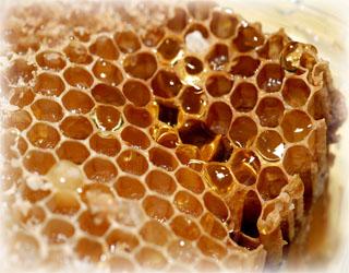 Včelařské potřeby